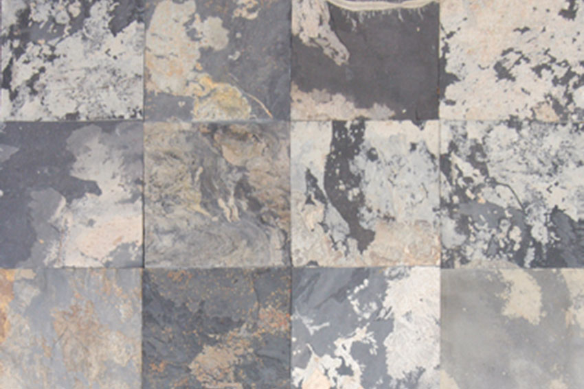 Autumn Rustic Tile Natural